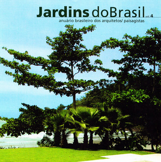 Jardins do Brazil