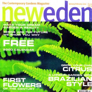 New-Eden