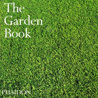The-Garden-Book