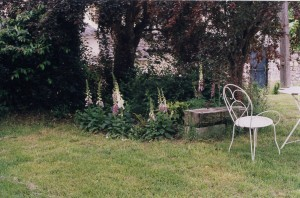 french-country garden3