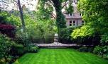 silva-landscapes-informal-garden1A
